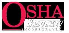 OSHA Review