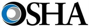 Federal OSHA
