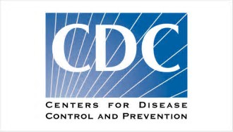 CDC Guidance For Celebrating The Holidays During The COVID-19 Pandemic