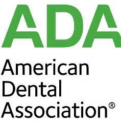 ADA News Highlights EPA's List N Of Disinfectants Effective Against SARS-CoV-2