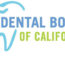 Updated: CE Waiver For CA Dental Licensees Extended Again