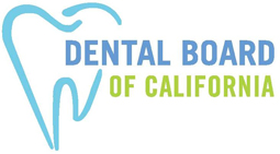 CE Waiver For CA Dental Licensees Extended To April 2021