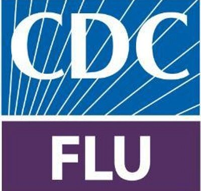 Flu Season Amidst The COVID-19 Pandemic
