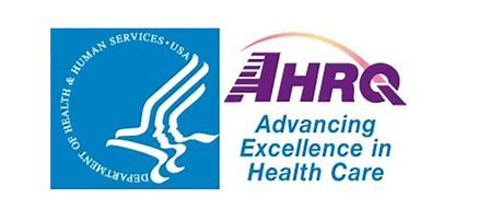 AHRQ Releases Patient Safety Primer For Dentistry