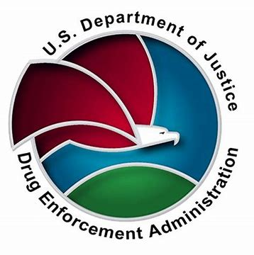DEA Telephone Scam Targets Registered Practitioners